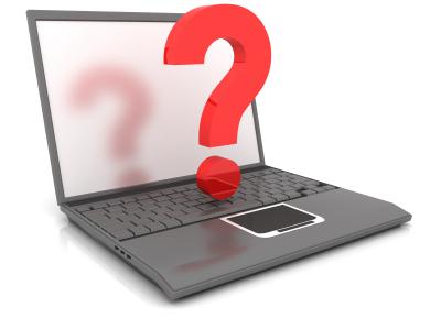 7143c0413f Ako si správne vybrať notebook  - laptopyshop.eu