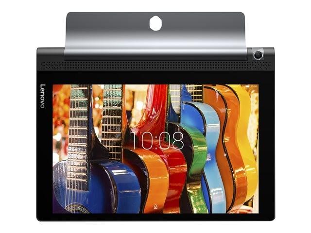 7d638e833 Tablety Lenovo Yoga Tab 3 10