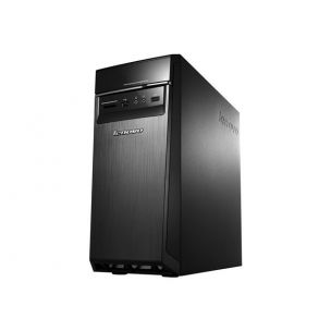 Lenovo H50-50 90B6 - Core i5 4460 3.2 GHz - 8 GB - 1 TB