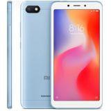 b7f1342a25 Tip Xiaomi Redmi 6A 2GB 16GB